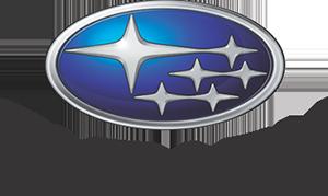 Subaru Logo | Asian car brands
