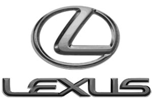 Lexus Logo | Asian car brands