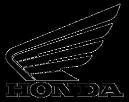 Honda Logo | Asian car brands