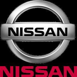 Nissan Logo | Asian car brands