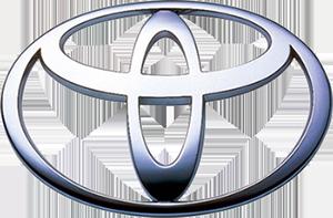 Toyota Logo | Asian car brands